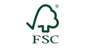 logo partenaires société Bois2Boo